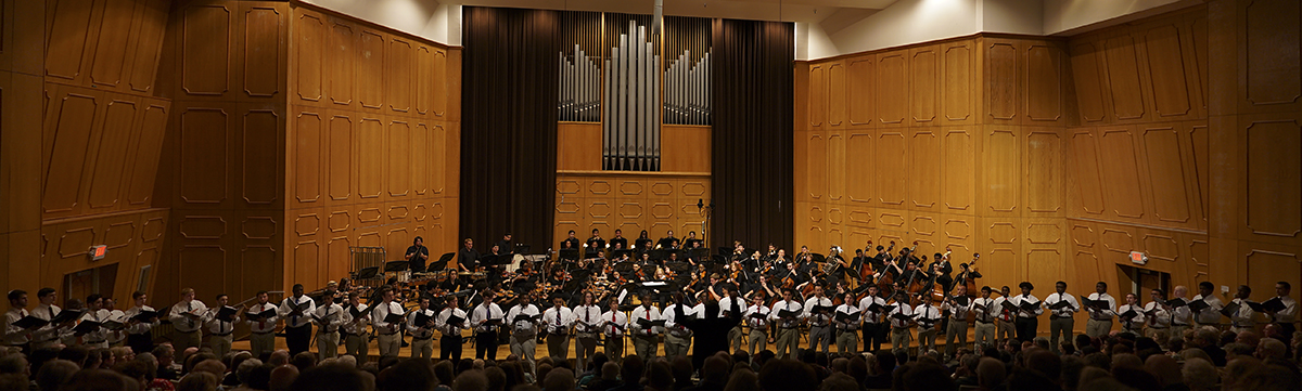 choir_Panorama1